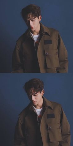 Nct Johnny, Johnny Seo, Winwin, Taeyong, Jaehyun, Nct 127, K Pop, Nct U Members, Lucas Nct