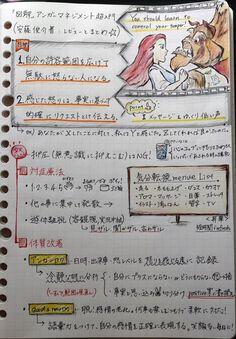 一部のコンビニで限定販売されている「[図解]アンガーマネジメント超入門(安藤俊介著) 怒りが消える心のトレーニング33」を購入して読みました...