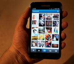 How to Take a Screenshot on Samsung Note 3 #Samsung #Samsungnote  #Samsungnote3