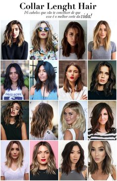 shag haircut photos shoulder length hairstyles 2015 2016 hair 5970 | 59b5e5970b32878cb0214f33f6826238