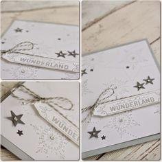 beadsdesign ♥♥♥♥ love: Cards