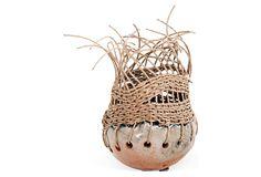 Ginger Baixa Pot on OneKingsLane.com