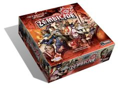Save Up to 45% Off Top-Rated Strategy Board Games Today only, save up to 45% on top-rated strategy board games. It's our Gold Box Deal of the Day and a great way to celebrate International TableTop Day. Also, for an even greater value, take advantage of FREE Shipping (restrictions apply) and Prime (restrictions apply). This one-day offer is valid on April 5, 2014, or while supplies last. Discount is already included in the current Amazon.com price.