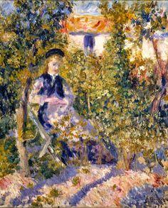 Pierre+Auguste+Renoir,+1876