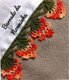 http://www.pontopreso1.blogspot.com.br/2015/03/croche-barradinho-da-2.html