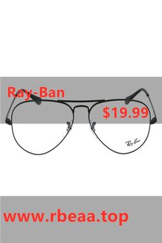 Ray-Ban sunglasses, To see homelessness isn't simply to lack a roof, Ray Ban 3016, Homeless Care Package, Feminine Pads, Travel Size Toiletries, Blessing Bags, Shower Units, Hand Lotion, Life Savers, Ray Ban Sunglasses