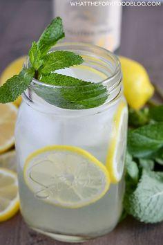 Easy-Vodka-Lemonade-1