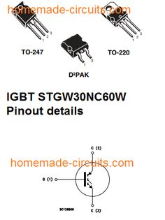In this post we comprehensively discuss how to build a high power 1000 watt induction heater circuit using IGBTs which are considered to be the most versatile and powerful switching […] Diy Electronics, Electronics Projects, Electronic Circuit Design, Induction Heating, Diy Tech, Smart Home Automation, Circuit Projects, Circuit Diagram, Magnetic Field