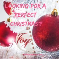 Dreaming of a perfect Christmas this year? There are hidden dangers in these depictions of Christmas that you need to be aware of. Christmas Bulbs, Xmas, Grow Together, Christmas Activities, Holiday Decor, Board, Life, Group, Friends