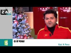 Zapping télé - 5 décembre 2012 Videos, Music, Youtube, Musica, Musik, Muziek, Music Activities, Youtubers, Youtube Movies