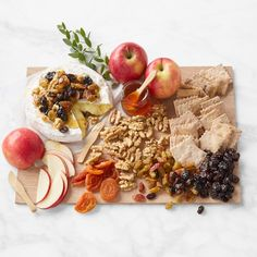Serving Utensils, Serving Platters, Rustic Bakery, Cooking Cheese, Whats Gaby Cooking, Los Angeles Food, Sustainable Food, Larder, Brie