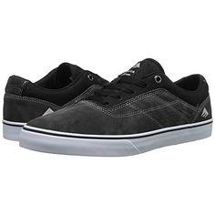 (エメリカ) Emerica メンズ シューズ・靴 スニーカー The Herman G6 Vulc 並行輸入品  新品【取り寄せ商品のため、お届けまでに2週間前後かかります。】 表示サイズ表はすべて【参考サイズ】です。ご不明点はお問合せ下さい。 カラー:Black/Print