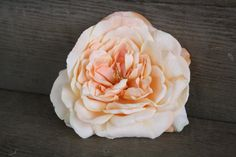 blush-colored-realistic-flower-hair