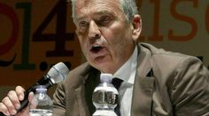 """Il legale del deputato di Fi sotto accusa per collusioni mafiose: """"Il Tribunale del Riesame ha solo stabilito che mancano 'gli indizi di colpevolezza', il"""