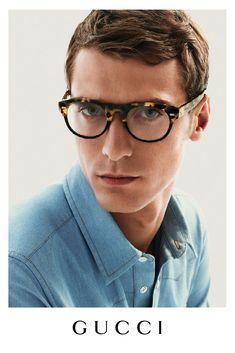 6a41e59ad54 Gucci eyeglasses for men Men Eyeglasses