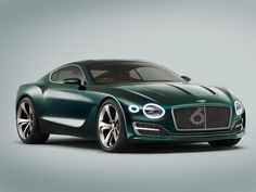 Bentley_EXP_10_speed_6_DM_2