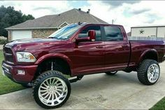 Dodge Trucks Lifted, Lifted Cummins, Cummins Diesel Trucks, Dodge Ram Diesel, Dodge Cummins, Ram Trucks, Pickup Trucks, Chevy Duramax, Mopar
