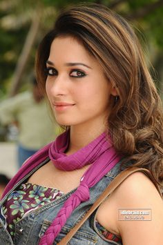 Tamanna Bhatia Latest Cute & Sexy Stills....
