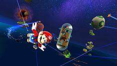 Nintendo Store, Nintendo 64, Nintendo Console, Nintendo Eshop, Super Mario Sunshine, Super Mario Galaxy, Super Mario 3d, Nintendo Switch System, Nintendo Switch Games