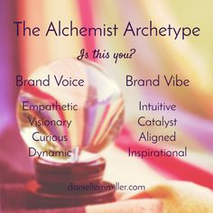 Jungian Archetypes, Brand Archetypes, Design Agency, Branding Design, Shamanism, Brand Board, Body Language, Business Branding, Alchemist