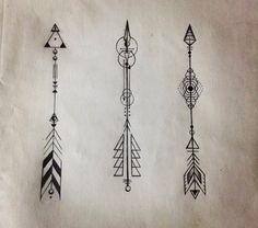Love – Damien Lecouturier – - Famous Last Words Arrow Tattoos, Wrist Tattoos, Mini Tattoos, New Tattoos, Body Art Tattoos, Small Tattoos, Word Tattoos, Tatoos, Unalome Tattoo