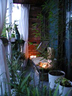 Buy Exterior Balcony Blinds Online | Outdoor Blinds Price ...