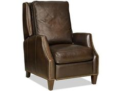 Developed by one of America's premier manufacturers to offer quality furniture at affordable prices. Each piece is meticulously hand-crafted using the most exquisite leathers in the world.
