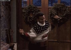 """Quick, back to happy thoughts before we all break down again.   17 Times """"The Fresh Prince Of Bel Air"""" Got Way, Way Too Real"""