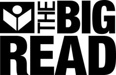 The Big Read - The Great Gatsby