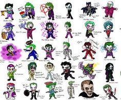 Batman the joker hd wallpaper joker pinterest joker and batman voltagebd Choice Image