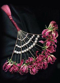 Gloriosa Lilies/Climbing Flame Lilies