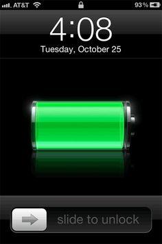10 fonctions à découvrir sur votre iPhone ! Bien utile !
