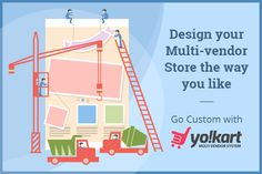 Design Your Multivendor Store the Way you Like – Go Custom with Yo!Kart http://www.fatbit.com/website-design-company/multi-vendor-ecommerce-system.html #Multivendor #Ecommerce #MultivendorStore #OpenSource #MultivendorScript #MultivendorSoftware #EcommerceScript #ShoppingCart #CustomEcommerceSystem #Secure #Software #EcommerceVendors #EcommercePortal #MultivendorCms #MultiMerchant #OnlineStore #FATbit #EcommercePlatforms #YoKart #SEOFriendly