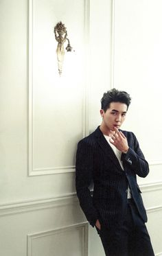 The super hot #MINO #songminho