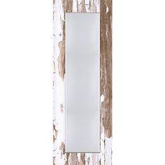 Home affaire, Spiegel, »W. L.: Home«, 50/140 cm Oversized Mirror, Inspiration, Home Decor, Crystals, Biblical Inspiration, Decoration Home, Room Decor, Interior Design, Home Interiors
