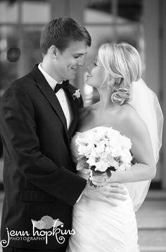 TPC_Sawgrass_Wedding (25)