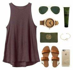 Watch, Bobobird, outfit, inspiration