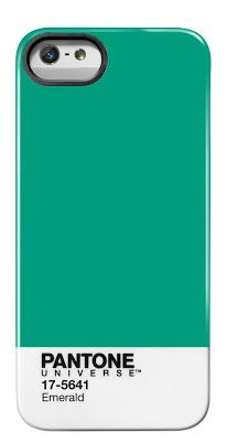 17-6541 emerald (color of the year 2013)