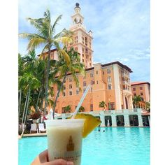 @biltmorehotel Mondays sure do feel like Saturdays & I don't hate it. #rest