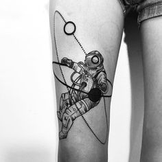 1337tattoos : Photo Mais