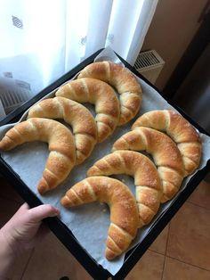 Hot Dog Buns, Hot Dogs, Wellness, Bread, Food, Brot, Essen, Baking, Meals