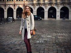 Streetstyle, Belgium, fashion, fashionblogger, style, ootd