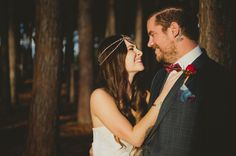 SHOW ME: A WEDDING FOR TWO   Styled shoot by Hope and Lace