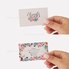 Нежный цветочный дизайн для мастера маникюра и педикюра. (г. Коммунар) Логотип, визитка, подарочный сертификат, бренд-лист. Наши предложения рассчитаны на любые требования и бюджет!👍 Оставляйте свои заявки и пожелания по оформлению в Директ/вайбер/вотсап.---👍Принимаем заказы на разработку логотипов, визиток и другой полиграфии для любого бизнеса!🙅Печатью не занимаемся.🎉Стильный дизайн, доступный каждому! #design_logo_website🚫Из-за большой новостной ленты мы можем оне увидеть ваш… Graphisches Design, Graphic Design Tips, Business Cards Layout, Business Card Design, Nail Logo, Eid Cards, Makeup Artist Logo, Name Card Design, Lashes Logo