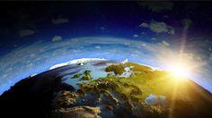 International Earth Day wallpaper