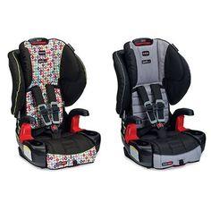 Britax Frontier G1.1 Clicktight Harness-2-Booster Car Seat and Frontier G1.1 ClickTight Harness-2-Booster Car Seat  http://www.babystoreshop.com/britax-frontier-g1-1-clicktight-harness-2-booster-car-seat-and-frontier-g1-1-clicktight-harness-2-booster-car-seat/