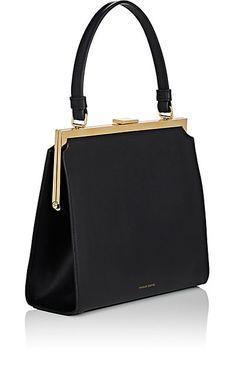 Tote Handbags, Purses And Handbags, Leather Handbags, Vintage Purses, Vintage Handbags, Designer Crossbody Bags, Frame Bag, Day Bag, Handbag Accessories