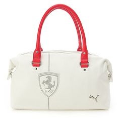 8 Best Purses images   Beige tote bags, Side purses, Backpack bags 44d6a0f2dc