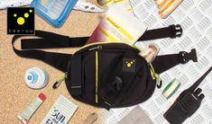 FIGO EMS - Hüfttasche für den täglichen Gebrauch mit verschließbaren Fächern für umfangreiche Ausrüstung im Einsatz und Platz für persönliche Wertsachen. Die durchdachte Tasche verfügt über ein großes, gepolstertes und mit leuchtgelbem Reißverschluss farblich abgesetztes Hauptfach für große Ausrüstungsgegenstände, wie z. B. ein Stethoskop. Zur besseren Übersicht ist es mit einem innenliegenden Netzfach ausgestattet. Das FIGO kann am verstaubaren Hüftgurt oder an einer Koppel getragen werden. Ems, Helfer, Sling Backpack, Backpacks, Amazon, Stethoscope, Emergency Medical Services, Fire Department, Bags