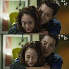 Birth of a beauty #kdrama ep 11